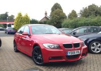 Cars Sale Brighton Inspirational Bmw 3 Series 2 0 320d M Sport 4dr for Sale at Cmc Cars Near
