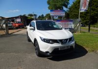 Cars Sale Brighton Lovely Used Nissan Cars for Sale In Brighton East Sus