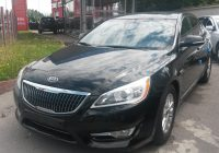 Cars Sale Bulgaria Unique Our Pany Sells Kia Optima K5 and K7 Kia Unmatched In Bulgaria