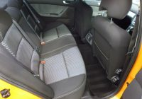 Cars Sale Cairns Beautiful 2008 ford Falcon Fg Xr6 Turbo Sedan for Sale In Cairns