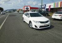 Cars Sale Cairns Best Of 2014 toyota Camry asv50r Altise Sedan for Sale In Cairns