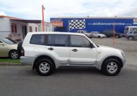 Cars Sale Cairns Luxury Used Cars Cairns Used Cars for Sale Cairns Action Car Centre