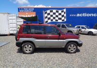Cars Sale Cairns New Used Cars Cairns Used Cars for Sale Cairns Action Car Centre