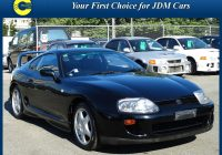Cars Sale Canada Inspirational toyota Supra Sz for Sale In Vancouver Bc Canada Youtube