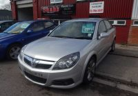 Cars Sale Cardiff Best Of Used Cars for Sale Used Cars In Cardiff