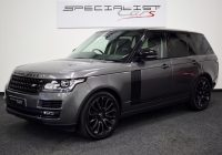 Cars Sale Cardiff Inspirational Used Cars Cardiff south Wales