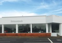 Cars Sale Cardiff Lovely Used Cars Cardiff