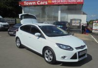 Cars Sale Cheltenham Fresh Used ford Focus Cars for Sale In Cheltenham Gloucestershire