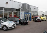 Cars Sale Cheltenham Lovely ford Cheltenham 279 678 A Trusted Dealers Member