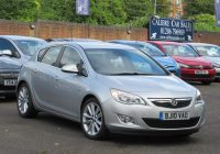 Cars Sale Colchester Best Of Used Cars for Sale In Colchester Es
