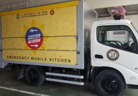 Cars Sale Davao City Beautiful Hino Ph Pletes Mobile Kitchens for Davao City Carmudi Philippines