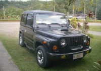 Cars Sale Davao City Elegant for Sale Korean Military Jeep Available In Davao City for Only P220