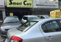 Cars Sale Delhi Lovely Smart Car Rohini Sector 7 Smaart Car Second Hand Car Dealers In