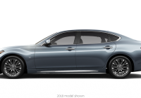 Cars Sale Denver Elegant Infiniti Of Denver New Infiniti and Used Vehicle Retailer In Aurora