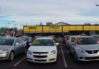 Cars Sale Denver Fresh Hertz Car Sales Denver