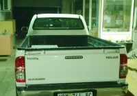 Cars Sale Eastern Cape Elegant 2013 toyota Hilux 3 0 D4d Single Cab Used Car for Sale In Port