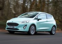 Cars Sale England Awesome Best Selling Cars In the Uk 2018