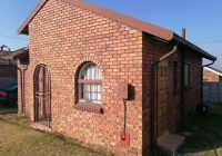 Cars Sale Ermelo Awesome 2 Bedroom House for Sale for Sale In Ermelo Home Sell Mr