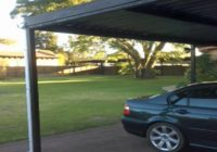 Cars Sale Ermelo Elegant 16 Bedroom House for Sale for Sale In Ermelo Private Sale