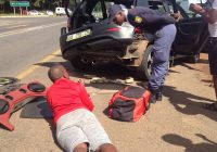 Cars Sale Ermelo Unique Three Swazi Nationals Arrested for Dagga Dealing In Ermelo