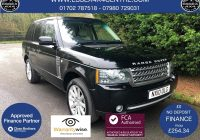 Cars Sale Essex Best Of Es 4×4 Centre Used Cars for Sale Cheap Used Cars