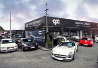 Cars Sale Essex Inspirational Yes We Love Our Supercars In Es but