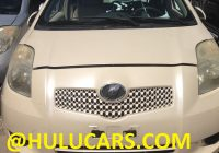 Cars Sale Ethiopia Best Of Hulucars Habeshalink