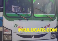 Cars Sale Ethiopia Best Of isuzu Npr Bus Hulucars