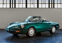 Cars Sale Europe Fresh Fiat Chrysler Launches Restoration and Sales Of Classic Cars In Europe