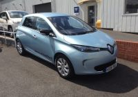 Cars Sale Europe Lovely Europe Electric Car Sales In June Renault Zoe 1 Again −