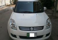Cars Sale Faisalabad Luxury Cars Sale Faisalabad Awesome Suzuki Swift Dlx 1 3 2011 for Sale In