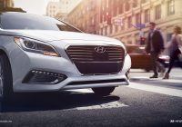 Cars Sale Finance New Hyundai sonata Hybrid Price Lease Chicago Il