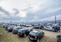 Cars Sale From Germany Inspirational Eastern Europe S Appetite for Dirty Old Sels