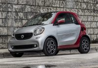 Cars Sale Germany Inspirational Smart fortwo forfour Electric Drive Go On Sale In Germany