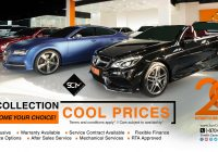 Cars Sale In Dubai Beautiful Sun City Motors Dubai