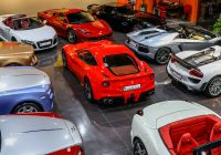 Cars Sale In Dubai Elegant Gtspirit S top 10 Exotic Car Dealerships Gtspirit