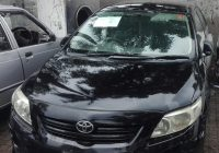 Cars Sale In Karachi Luxury the Official Website Of askari Bank Limited Pakistan Vehicles for