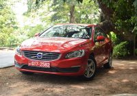 Cars Sale In Sri Lanka Lovely Volvo S60 All Things Volvo and More Carmudi Sri Lanka