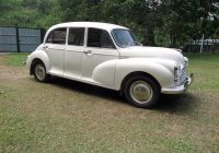 Cars Sale In Sri Lanka New Morris Minor Limousine Trip Classic Car Club Of Ceylon Sri Lanka
