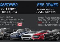 Cars Sale London Lovely Used Trucks Sedans Vans Suvs Elgin Cdjr