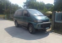Cars Sale Philippines Inspirational Mitsubishi Montero for Sale In the Philippines