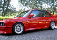 Cars Sale south Africa Best Of Popular Bmw Vintage Cars for Sale In south Africa