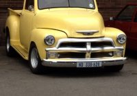 Cars Sale south Africa Elegant Classic Cars south Africa Vintage Old Muscle Antique Veteran Car