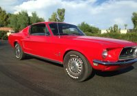 Cars Sale south Africa Luxury 1968 ford Mustang Mustang Used Car for Sale In Barkly West northern