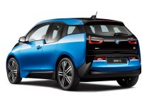 Cars Sale south Africa Unique Sa Not Ready for Electric Cars Techcentral