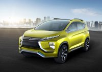 Cars Sales In Indonesia Best Of Mitsubishi Motors Pushes Family Cars In Indonesia Nikkei asian Review