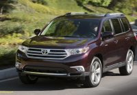Cars to Buy Used Elegant Best Of Used Cars to Near Me