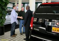 Cars to Sell Awesome Cars to Sell Fresh Sell New Cars Online In the Us Business
