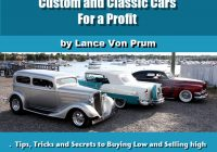 Cars to Sell Beautiful Cheap Repo Cars for Sell Find Repo Cars for Sell Deals On Line at