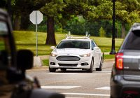 Cars to Sell Elegant ford Wants to Sell Driverless Cars to the Public by 2025 Ceo Says